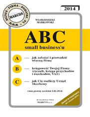 ABC small business'u 2014