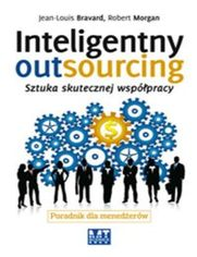Inteligentny outsourcing