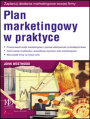 Plan marketingowy w praktyce