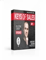 Keys Of Sales